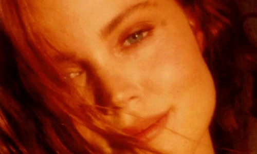 Belinda Carlisle – Mad About You