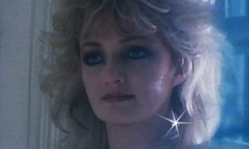 Bonnie Tyler – Total Eclipse of the Heart