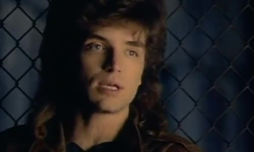 Richard Marx – Endless Summer Nights